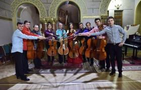violin-clasic-night2