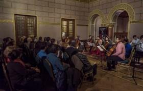 violin-clasic-night3