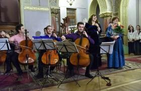 violin-clasic-night5