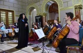violin-clasic-night1