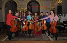 violin-clasic-night4