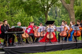 violoncellissimo3
